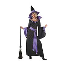costume incantasia the glamour witch