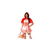 costume red riding hood2